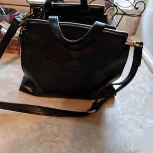 Gorgeous kate Spade Saturday bag